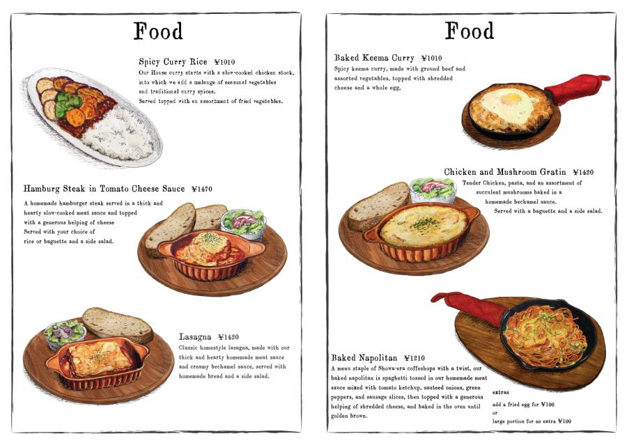 casa 35 menu english web-03